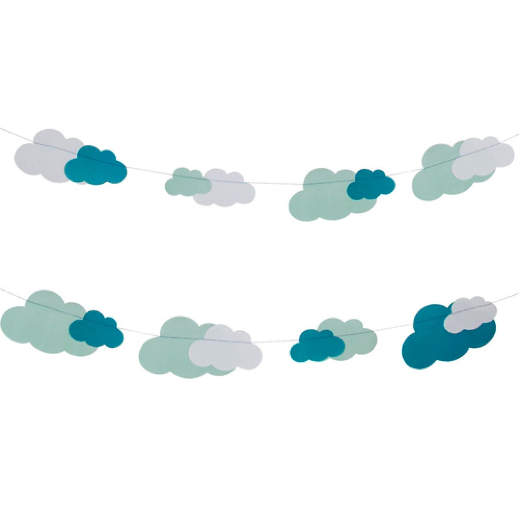 my little day slingers clouds MLD-GUINUAAC   ilovespeelgoed.nl