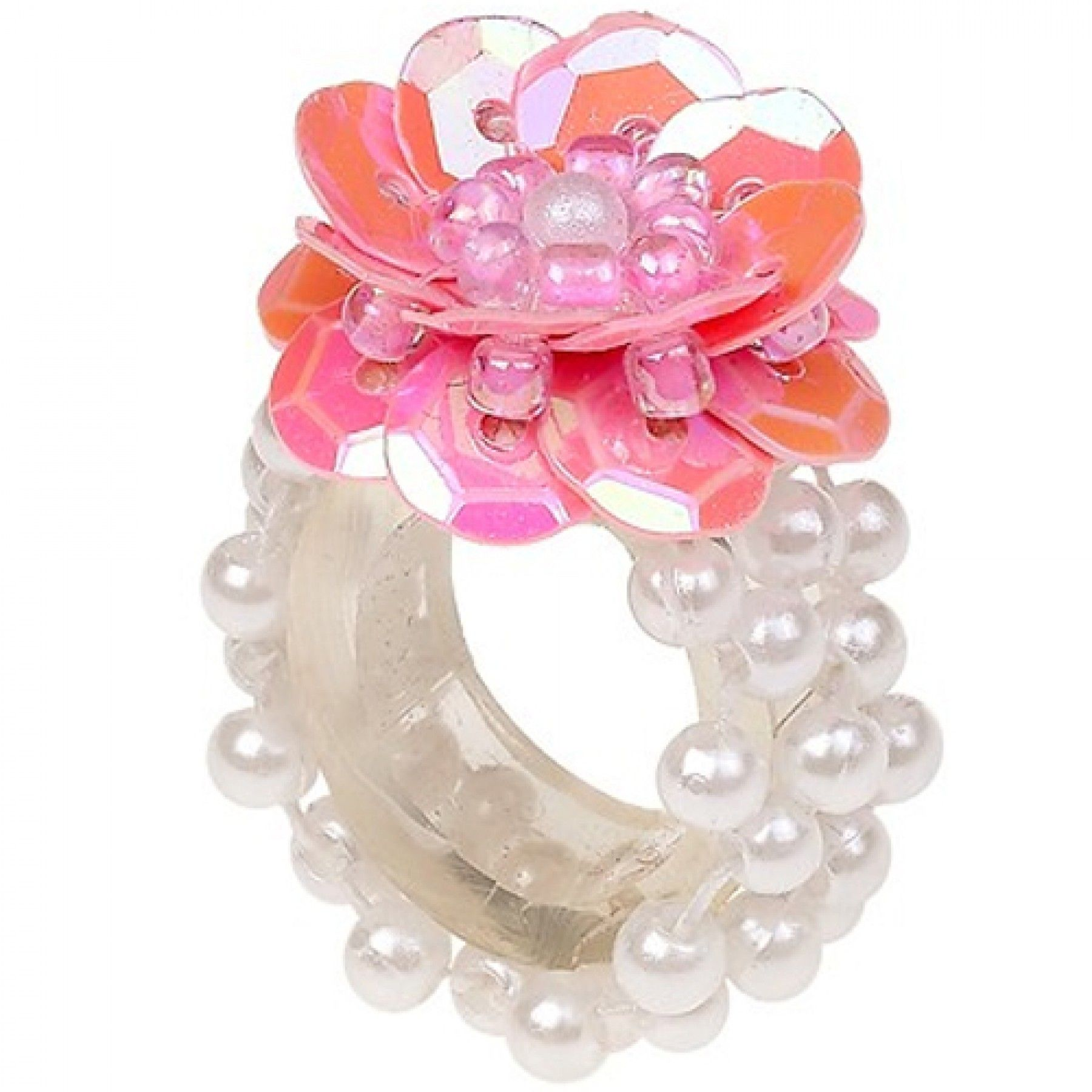 souza for kids ring mary 104005 | ilovespeelgoed.nl