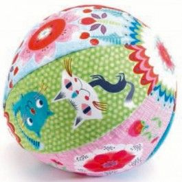 pop balloon de tuin | djeco