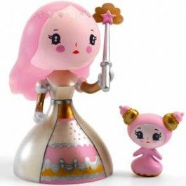 djeco arty toys - candy & lovely | ilovespeelgoed.nl