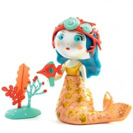 djeco arty toys - aby & blue | ilovespeelgoed.nl