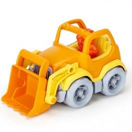 scooper - gerecycled | green toys