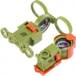 navir 5-in-1 exploratie instrument optic wonder explora | ilovespeelgoed.nl