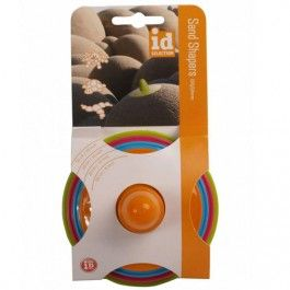 willysphere sand shapers WS.SND.01 | ilovespeelgoed.nl